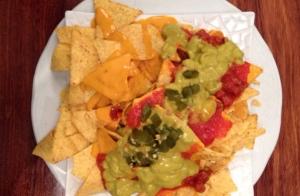 http://oferplan-imagenes.diariovasco.com/sized/images/nachos-mejicanos-descuento-aunamendi-201412192-300x196.jpg