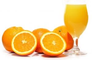 http://oferplan-imagenes.diariovasco.com/sized/images/naranjas-de-zumo-oferta-201403041-619x391-300x196.jpg