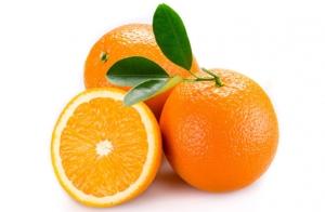 http://oferplan-imagenes.diariovasco.com/sized/images/naranjas-zumo-descuento-201403042-300x196.jpg