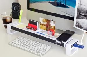 http://oferplan-imagenes.diariovasco.com/sized/images/organizador-escritorio-descuento-20150330-300x196.jpg