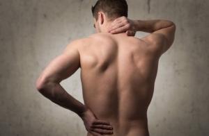 1 o 3 sesiones de osteopatía con valoración y tratamiento