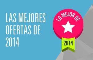 http://oferplan-imagenes.diariovasco.com/sized/images/portada-lo-mejor-2014-300x196.jpg