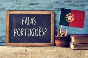 http://oferplan-imagenes.diariovasco.com/sized/images/portugués-curso-online-a1_thumb_1462290147-300x196.JPG