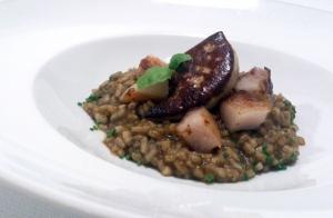 http://oferplan-imagenes.diariovasco.com/sized/images/restaurante-iriarte-menu-oferta-20150304-300x196.jpg