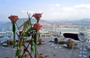 http://oferplan-imagenes.diariovasco.com/sized/images/restaurante-monte-igueldo-menu-descuento-20160117-300x196.jpg