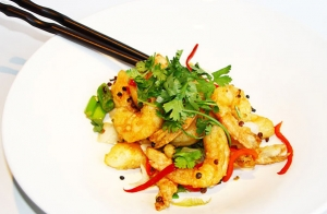 http://oferplan-imagenes.diariovasco.com/sized/images/saigon-oriental-menu-oferta-26032017-1-300x196.jpg