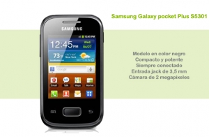 http://oferplan-imagenes.diariovasco.com/sized/images/samsung-movil-smatphone-libre-pocket_thumb_1457708674-300x196.jpg