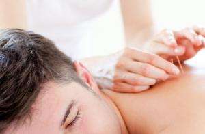 http://oferplan-imagenes.diariovasco.com/sized/images/sesion-acupuntura-oferta-20150305-300x196.jpg