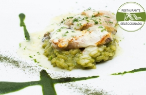 http://oferplan-imagenes.diariovasco.com/sized/images/singular-food-menu-descuento-300x196.jpg
