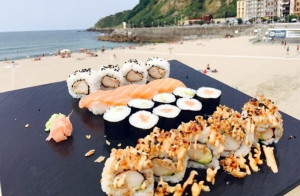 http://oferplan-imagenes.diariovasco.com/sized/images/sushi-descuento-201508191-300x196.jpg
