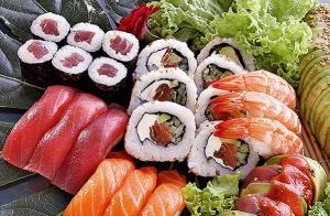 http://oferplan-imagenes.diariovasco.com/sized/images/sushi-menu-oferta-201412031-300x196.jpg