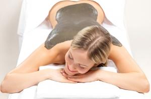 http://oferplan-imagenes.diariovasco.com/sized/images/tratamiento-corporal-oferta-20150501-300x196.jpg