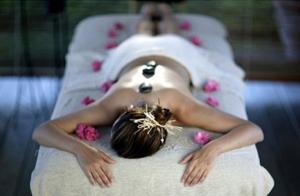 http://oferplan-imagenes.diariovasco.com/sized/images/tratamiento-cuerpo-entero-oferta-201403291-300x196.jpg