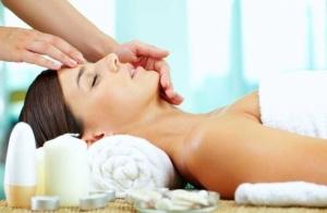 http://oferplan-imagenes.diariovasco.com/sized/images/tratamiento-facial-completo-oferta1-619x391-300x196.jpg