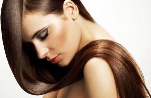http://oferplan-imagenes.diariovasco.com/sized/images/tratamiento-keratina-maquillaje-oferta-20150227-300x196.jpg