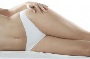 2 sesiones de criopólisis, tratamiento corporal contra la grasa