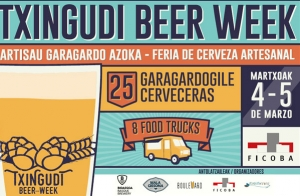 http://oferplan-imagenes.diariovasco.com/sized/images/txingudi-beer-week-entrada-descuento-21022017-1-300x196.jpg